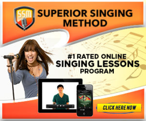 superior singing method program review
